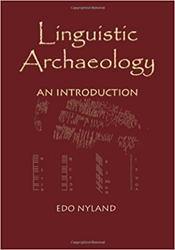 Edo Nyland Explores Origin of World's Main Languages