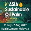 Sustainability in the Spotlight at CMT's OIL PALM Summit in KL, this August