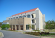 Precast Concrete Blends Old World Tradition with Contemporary Design for Prince of Peace Church Project in Taylors, SC