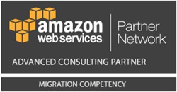 Relus-Cloud-Achieves-AWS-Migration-Competency