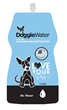 DoggieWater | Dog, Water, Doggy, Pet Product