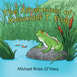 Inspirational New Children's Book Encourages Self-Acceptance