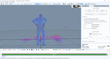 iPi Motion Capture Version 3.5
