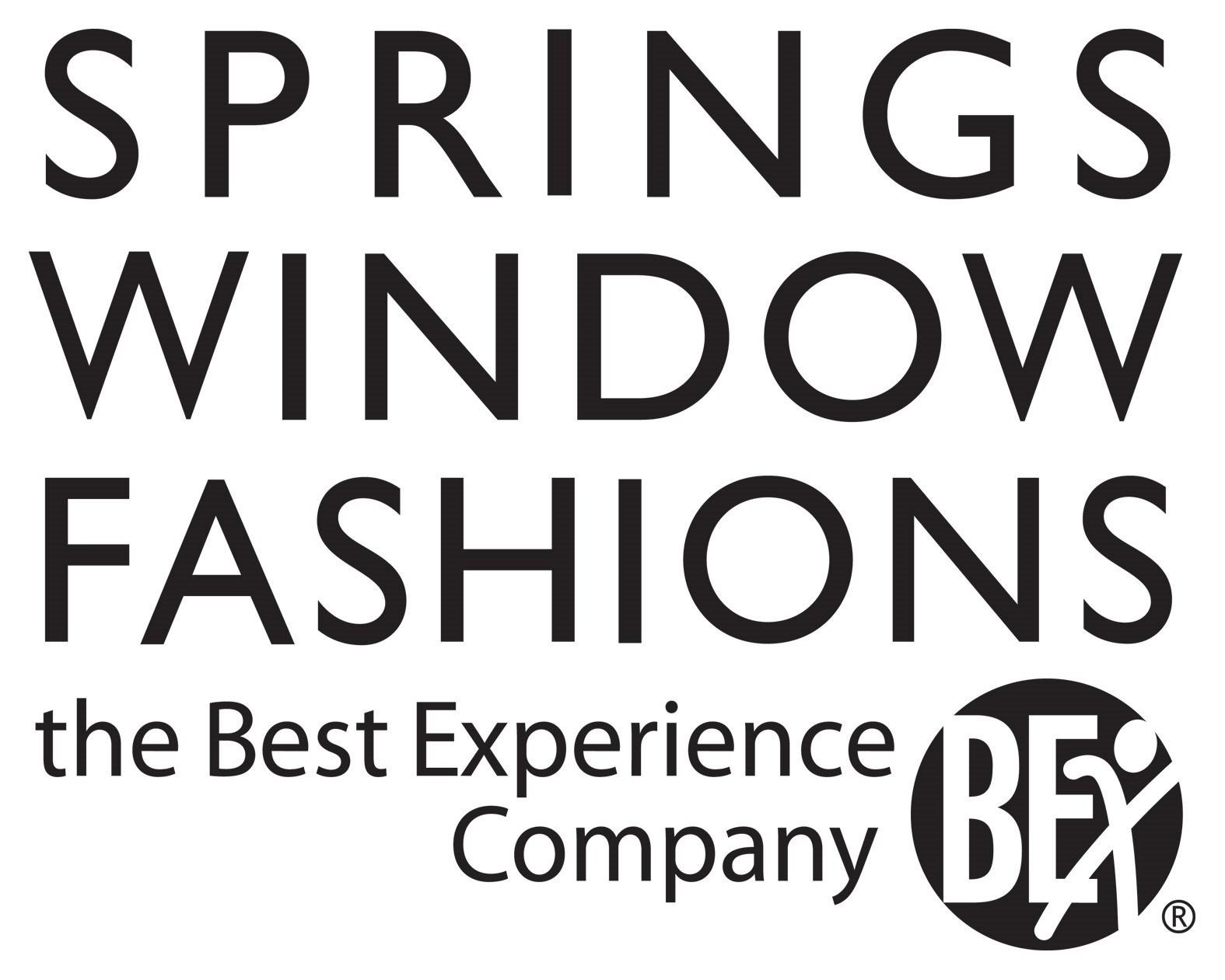 Springs window fashions de mexico 24