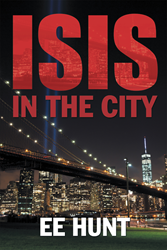 Work of Fiction Speculates on ISIS Activity in New York