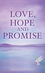 Xulon Press Announce New Book - Full of Inspirational Poems