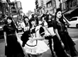 BAND-MAID, Japanese Rock Band
