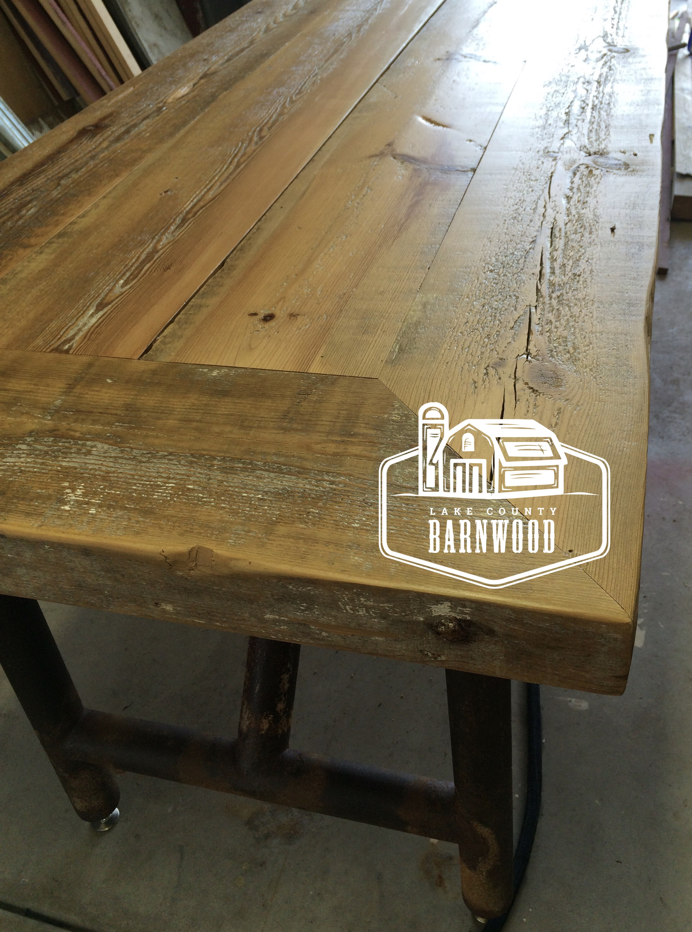 Custom FurnishingsHand Crafted Furniture And Decorative Accessories Made  From Repurposed Barn Wood.