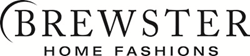 Brewster Home Fashions Makes Major Move With Product Expansion