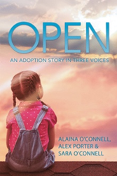 True Story of Two Women Relays Experience on Open Adoption