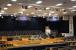 GreenTech Helps Area Churches Reap Big Savings with LED Lighting Upgrades