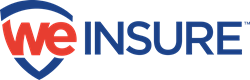 WE Insure Group, Inc. Best Places to Work in Jacksonville, FL