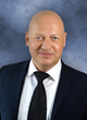Thomas Holm has been appointed vice president of global sales at Bettcher Industries, Inc. Prior to his promotion, he was managing director of Bettcher GmbH, the company's European subsidiary company.