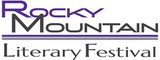 Brook Forest Voices Sponsors 2017 Rocky Mountain Literary Festival