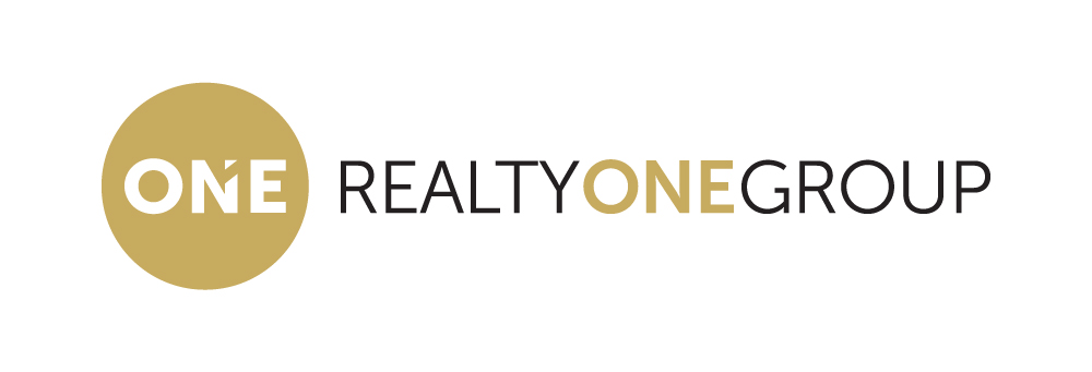 Realty One Group Celebrates Its First Year As The Real Estate Industry S Premier Unbrokerage