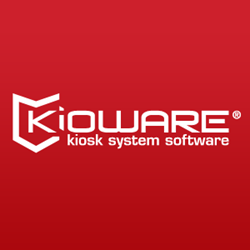 KioWare Kiosk Software