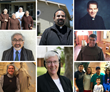 Inspiring Catholic leaders in poor communities show the way
