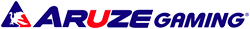 Aruze Gaming America Offers Six-year Guarantee on Purchases