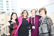 HPA Women in Post and SMPTE Women in Technology Luncheon 2016