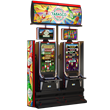 Cypress Bayou Casino Hotel: First Casino in the U.S. to Debut New Slot Machines featuring TABASCO® Brand Products