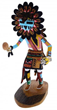 NativeAmericanJewelry.com Celebrates Pow Wow Season with New Kachina Figures