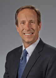 Delta Dental Names Robert Budd Group Vice President of Marketing