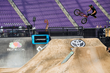 Monster Energy's Colton Walker Takes Gold in BMX Dirt at X Games Minneapolis 2017