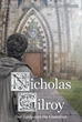 Father Stephen And Deacon George Announce Publication Of First Book In 'Nicholas Gilroy' Series