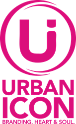 Urban Icon® Logo