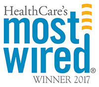 Opelousas General Health System Named 2017 Most Wired Hospital