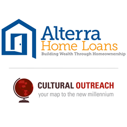 Alterra Home Loans Releases New White Paper