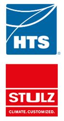 HTS Texas to Represent STULZ Product Line