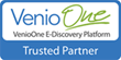 VenioOne Trusted Partner