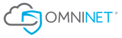 OmniNet Adds Telarus to Its Master Agent Program