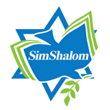 Global Congregants Find a Home at Sim Shalom Online Synagogue in 5778