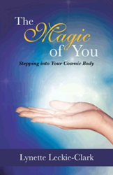 Lynette Leckie-Clark uncovers 'The Magic of You'