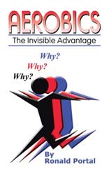 'Aerobics: The Invisible Advantage' gets new marketing campaign