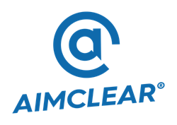 aimclear introduces cultivate new service for smbs and entrepreneurs
