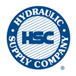 Hydraulic Supply Company Announces New Location in Greenville,SC.