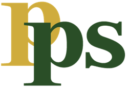 PPS Slashes its Fee for ePub, KF/8 and Mobi Conversions