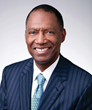 AACUC Announces Maurice R. Smith, Pete Crear Lifetime Achievement Award Recipient