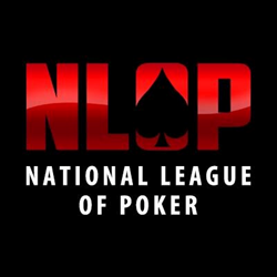 Cafrino Announces Key Acquisition of National League of Poker
