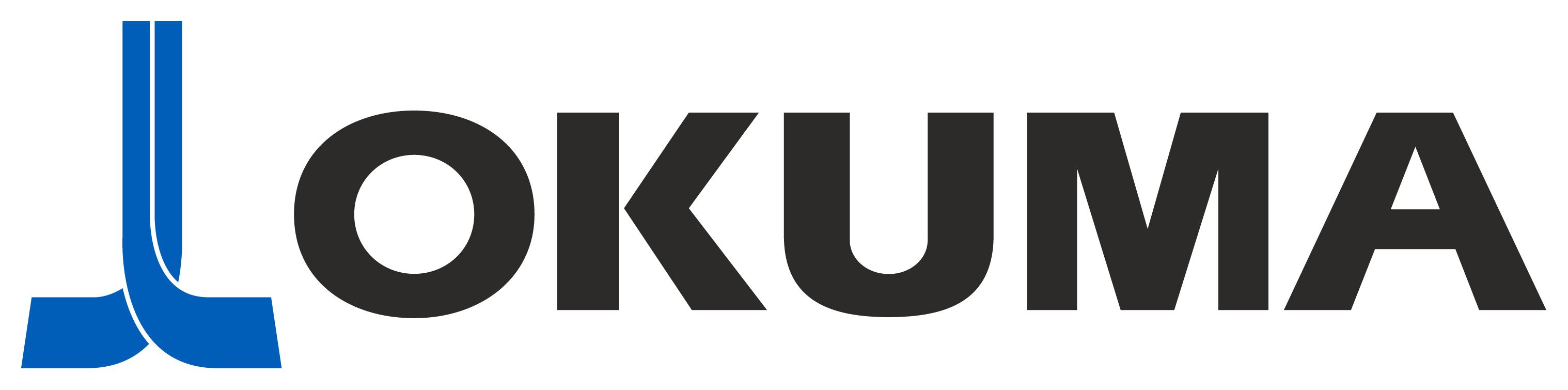 Okuma mid Manual