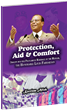 "New Book: ""Protection, Aid & Comfort: Insight into the Polygamous Marriage of the Messiah, the Honorable Louis Farrakhan"""