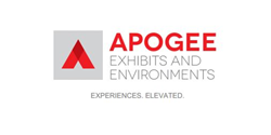 Apogee Exhibits and Environments Launches Rebranded Website