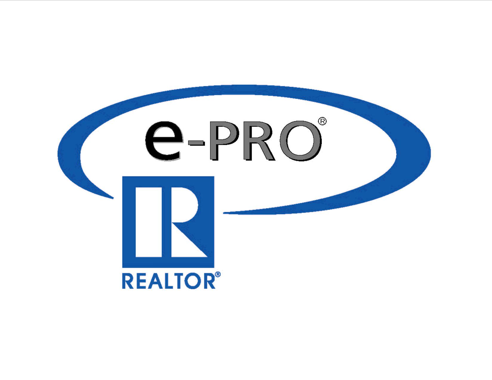 Sr Vice President Of Era American Real Estate Brandon Jordan Earns