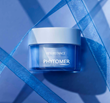 Phytomer Introduces RESUBSTANCE Skin Resilience Rich Cream