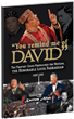 "New Book — ""'You Remind Me of David': The Prophet David Prefigured the Messiah, the Honorable Louis Farrakhan, Part One"""