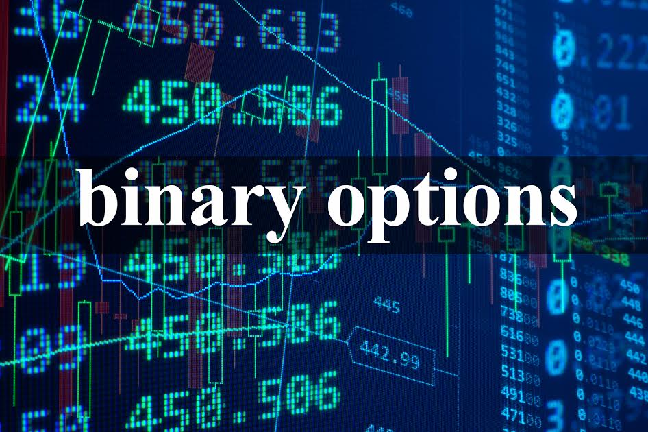 Lawyer binary options