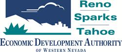 Start-Up Technology Company Establishes Headquarters in Reno, Nevada